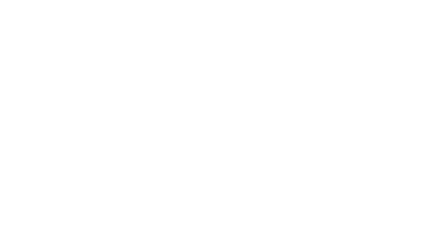 City Estate Gardener, Providence RI | Landscaping & Lawn Care Services for Residential & Commercial Properties