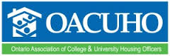 Ontario Association of College & University Housing Officers (OACUHO)