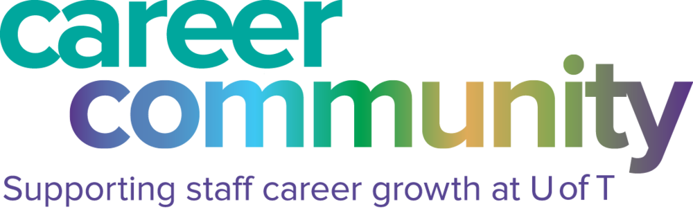 Career Community