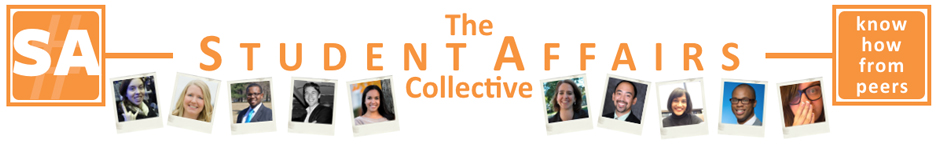 Student Affairs Collective