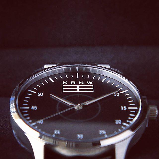 Coming soon to a wrist near you  #krnw #kernow #cornwall #watches #watchesofinstagram #watch #watchoftheday