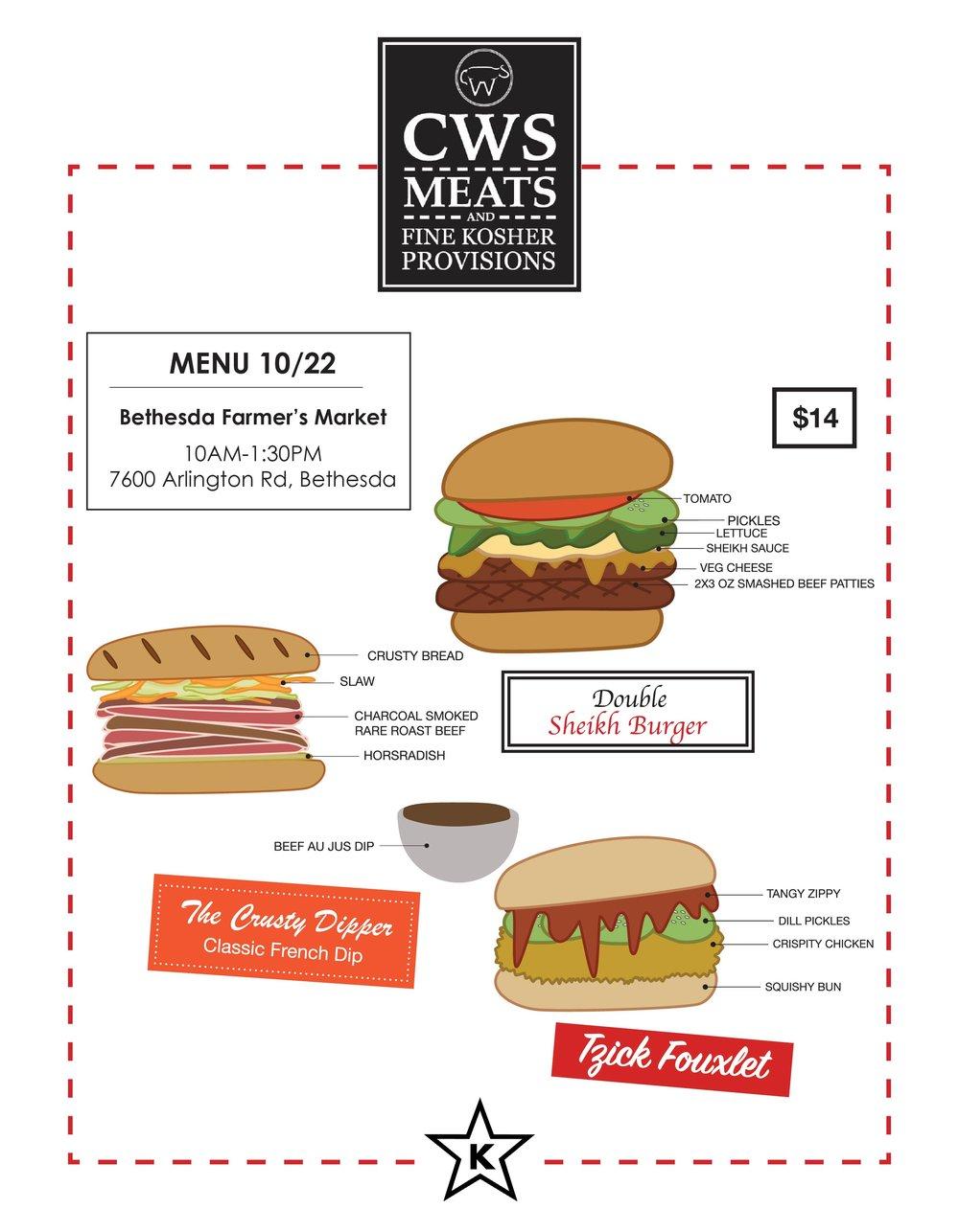 menu 10-22.jpg
