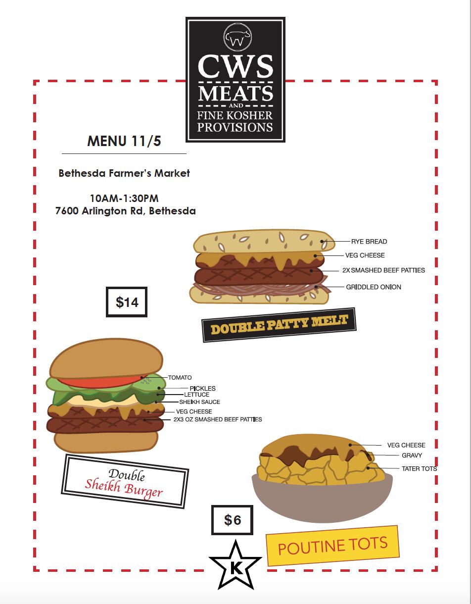 CWS menu 11:5:17.png