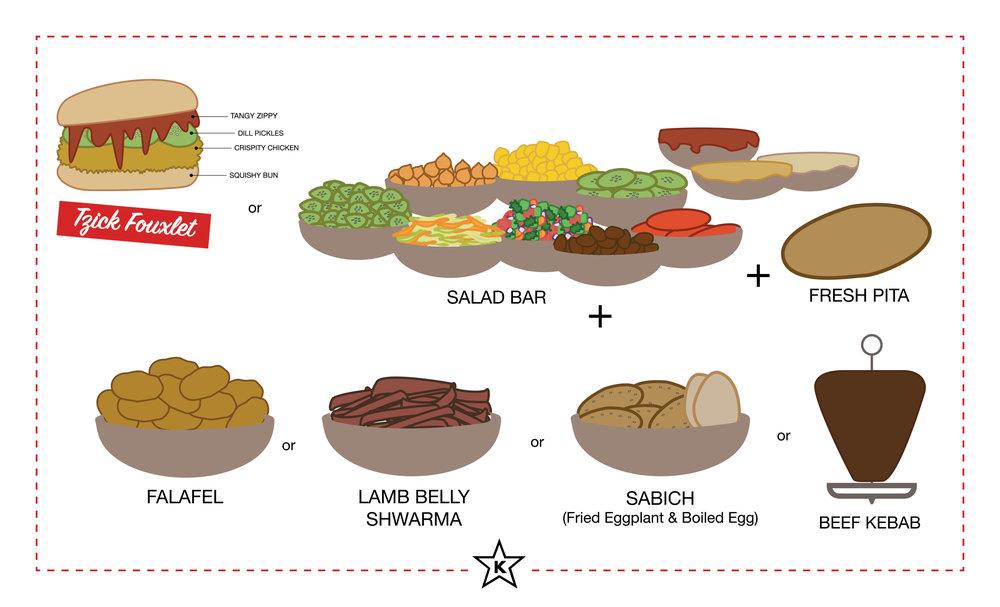 Bethesda menu.jpg