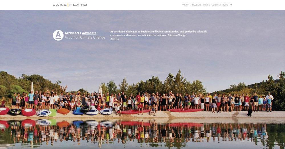 Short Banner - LAKE FLATO.jpg