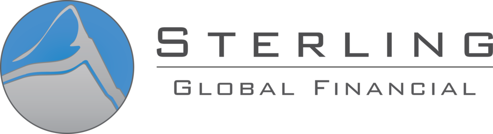 Sterling Global.png