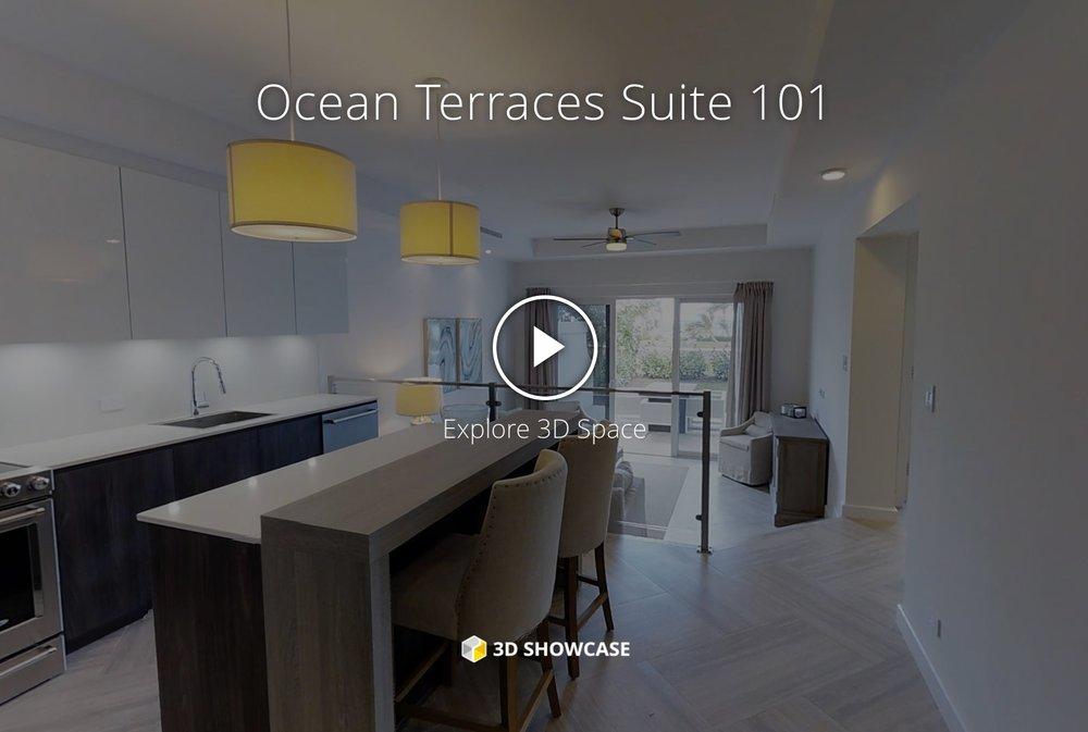 Ocean_Terraces_Suite_101.jpg