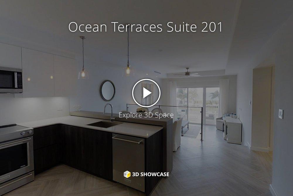Ocean_Terraces_Suite_201.jpg
