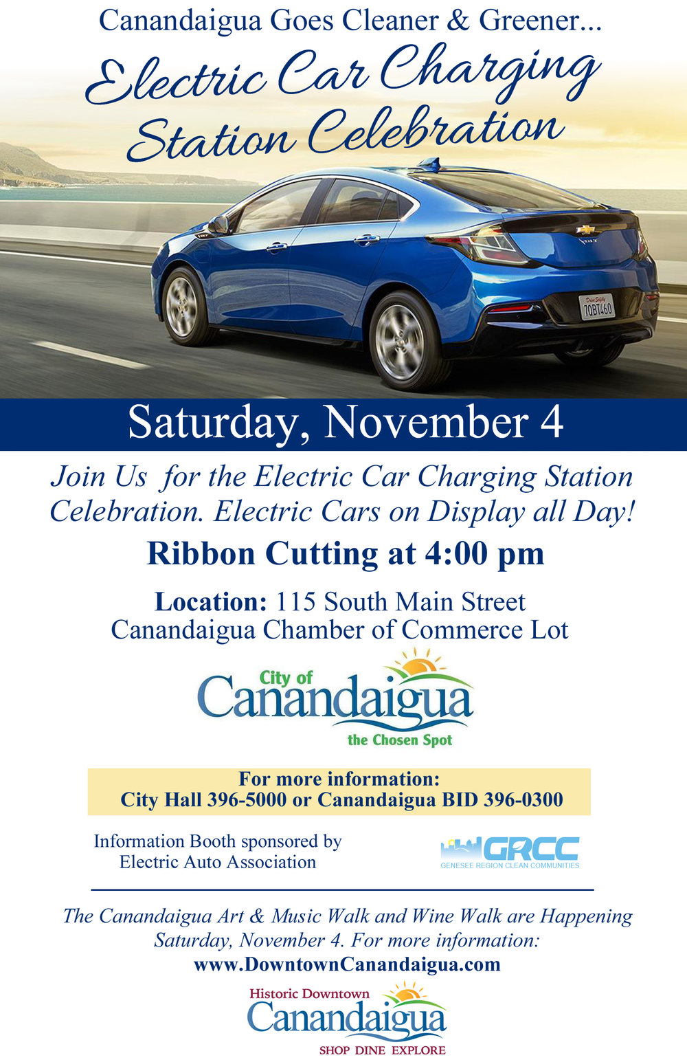 Car Charging Celebration.jpg