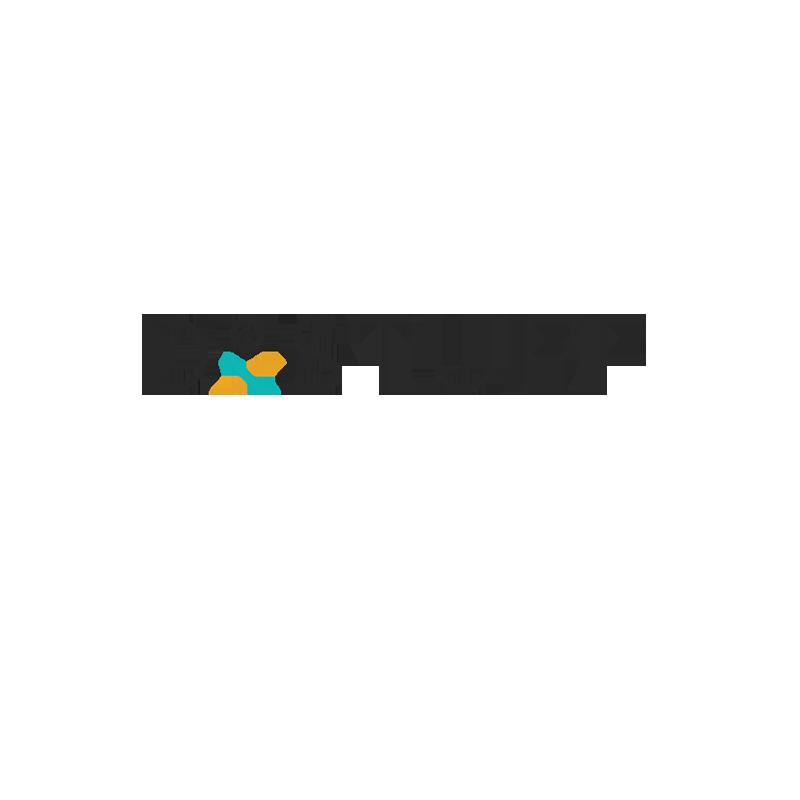 dostuff.png
