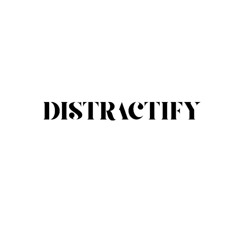 Distractify.png