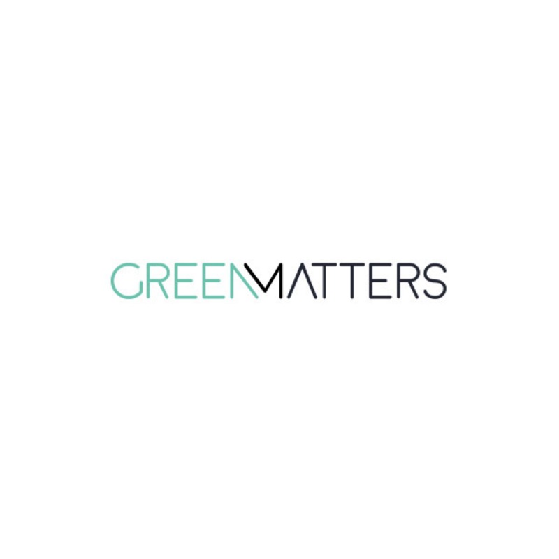 GreenMatters.png