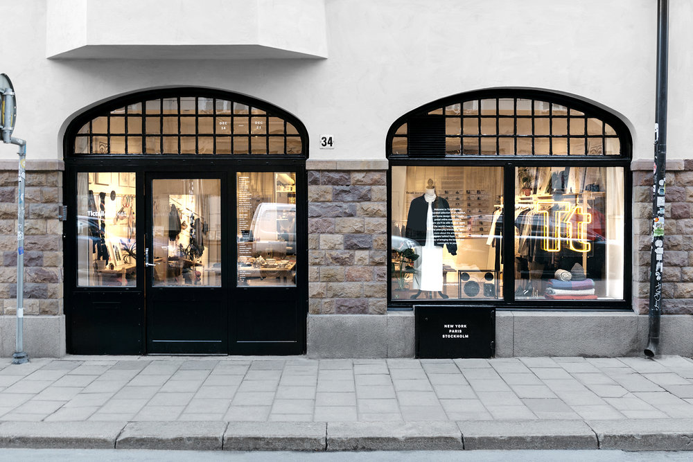 Tictail_HolidayPopUp_Stockholm_0004_Exterior.jpg
