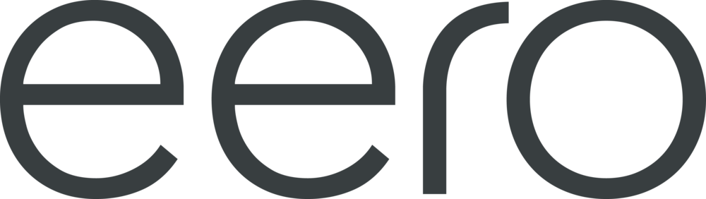 eero-wordmark_grey.png