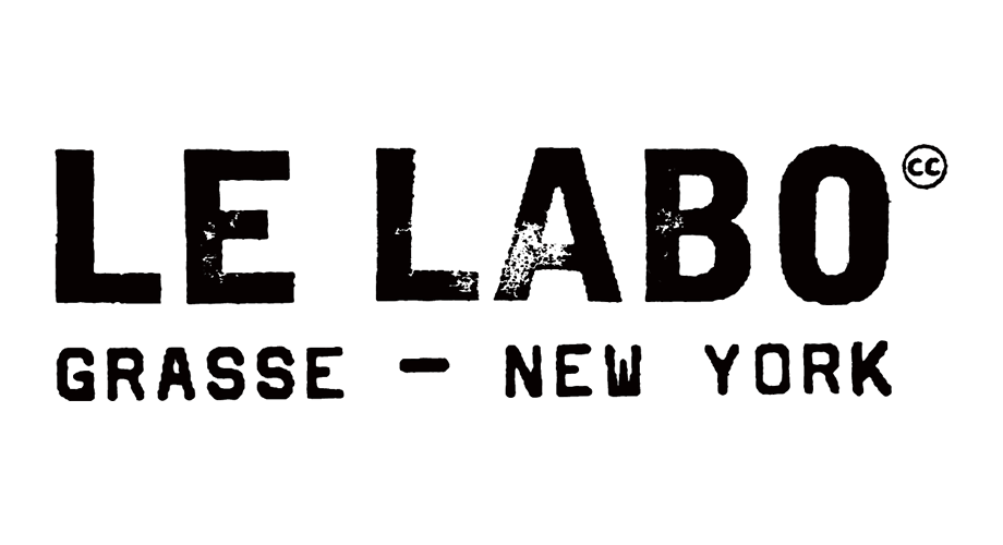 le-labo-logo.png