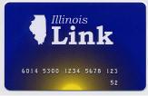 linkcard.jpg