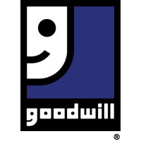 Goodwill-logo.png