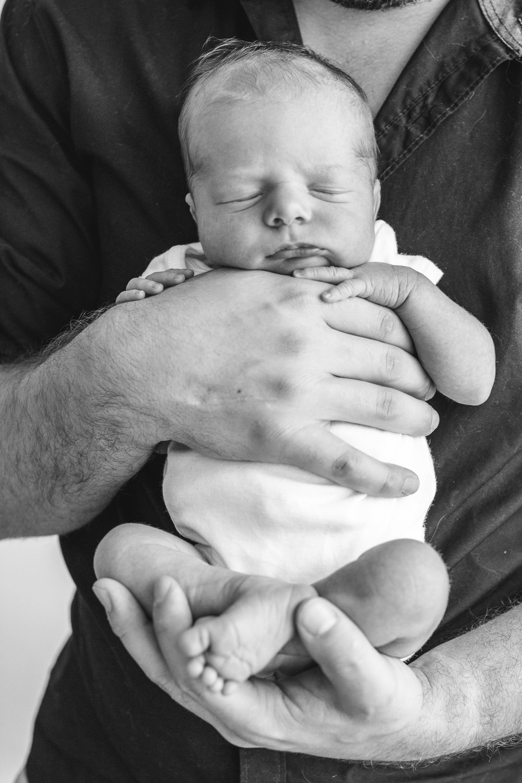 Gemma_Newborn_Web-22.jpg