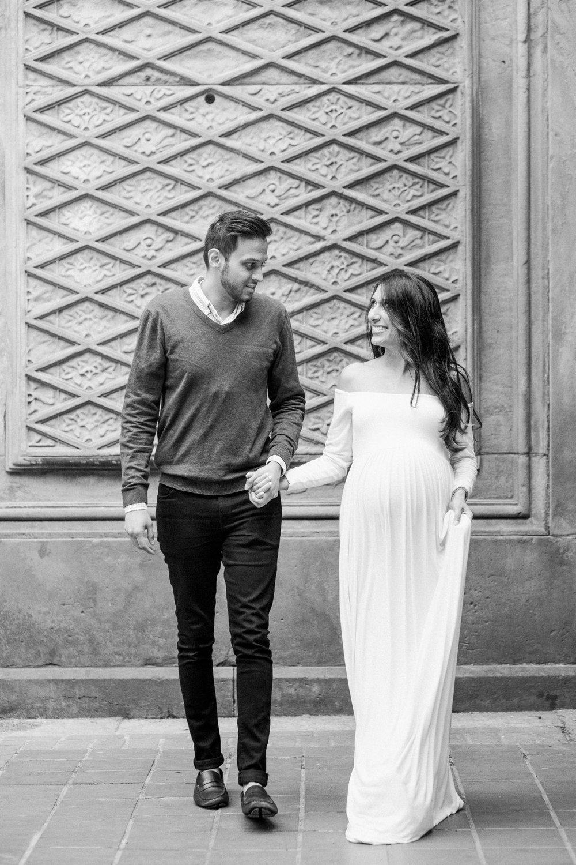 Bindi_Maternity_web-22.jpg