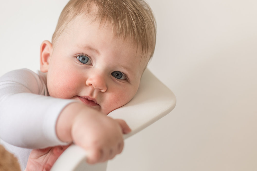 NYC_baby_portraits_UWS_John-15.jpg