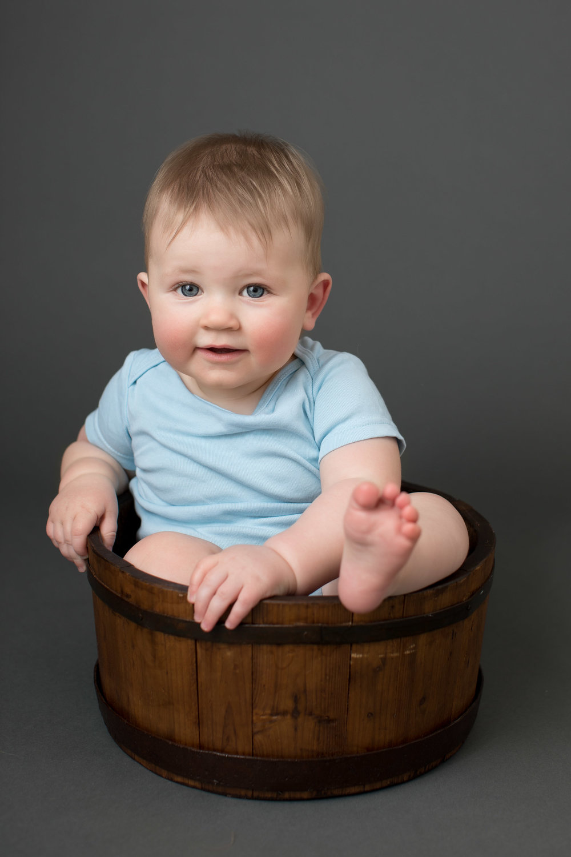 NYC_baby_portraits_UWS_John-23.jpg
