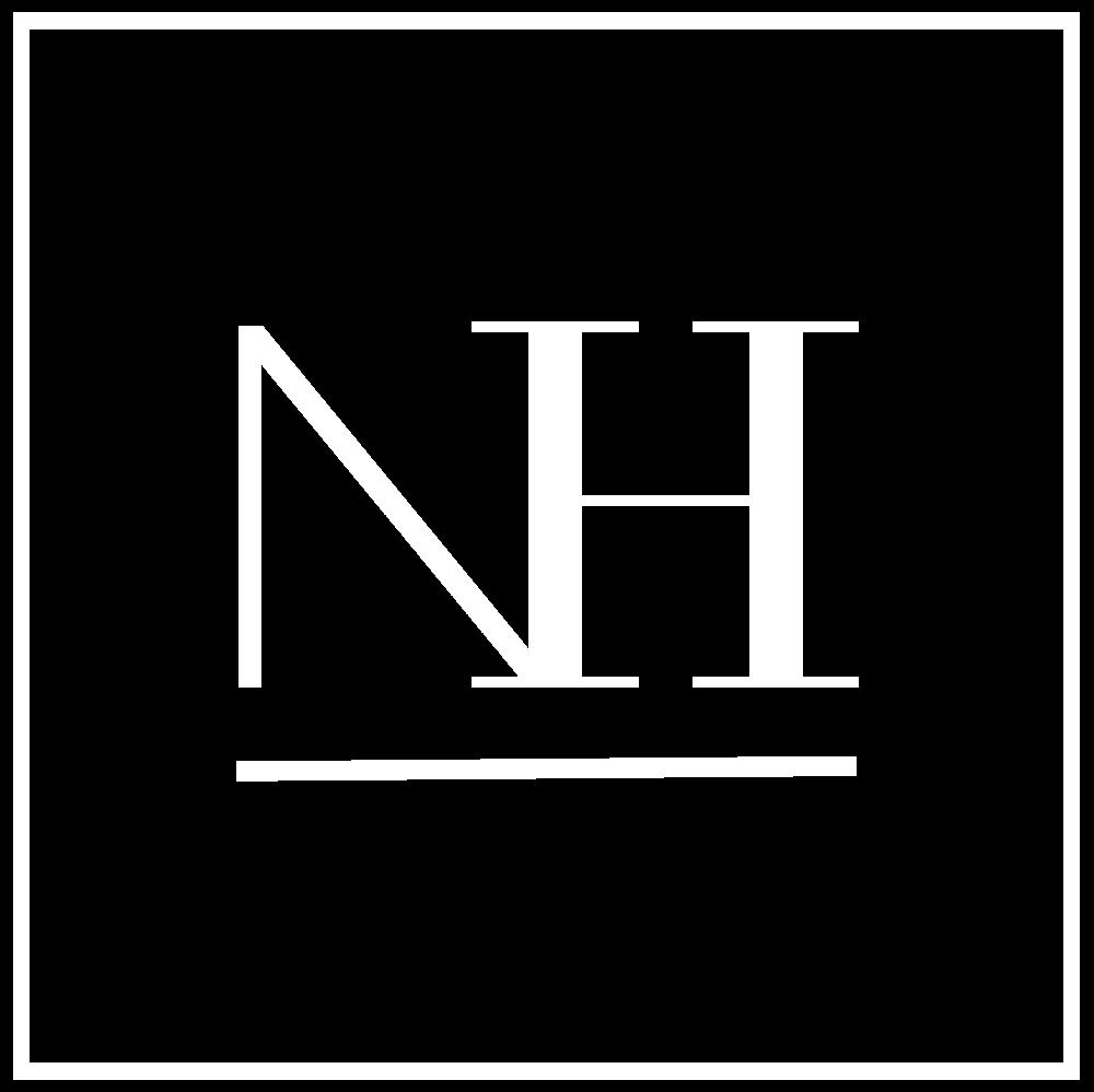 NicoleHawkins_LogoMark1_Large.png