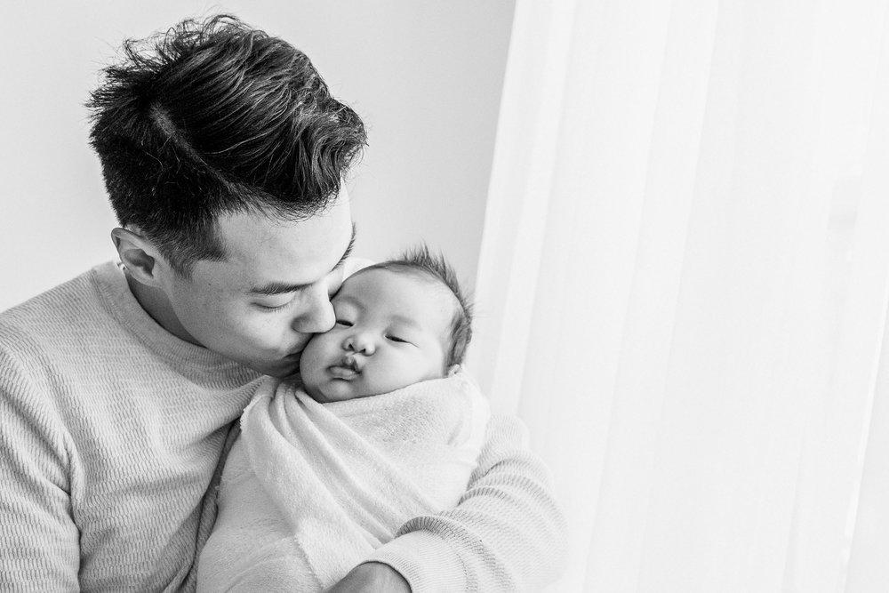 Newborn_baby_boy_UWS_studio_portraits-22.jpg