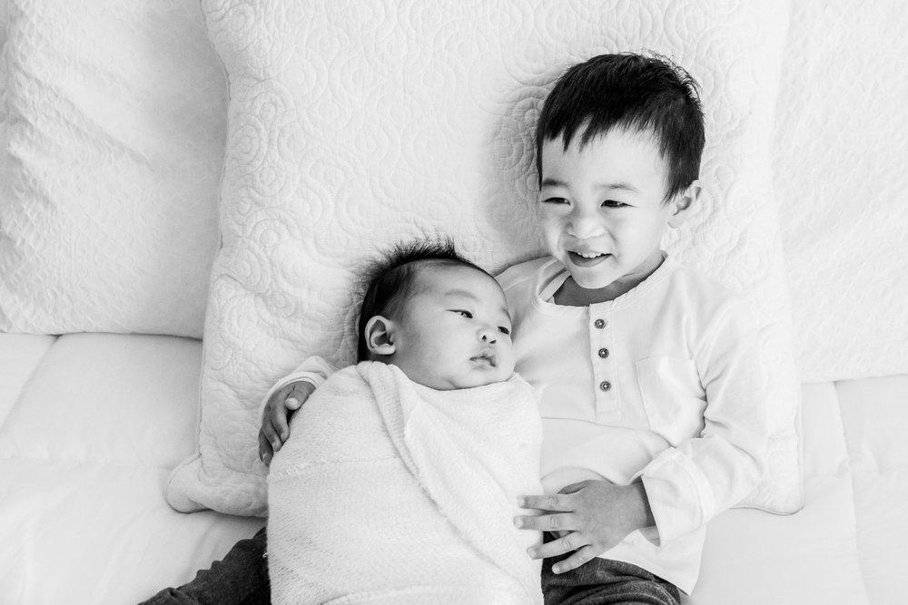 Newborn_baby_boy_UWS_studio_portraits-24.jpg