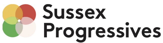 Sussex Progressives