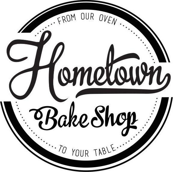 Hometown Bake Shop