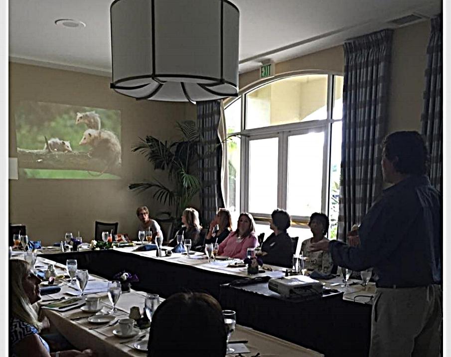 BIWF presentation.jpg