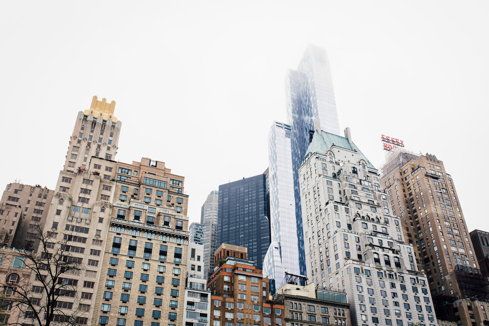 NYC2017-026.jpg