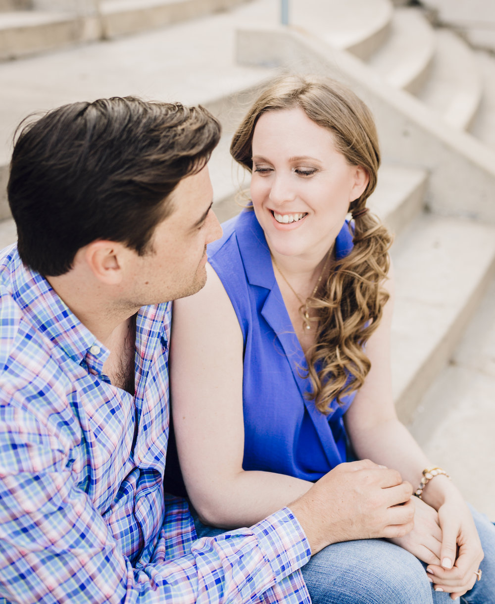shayna&josh-engagement-057-Edit.jpg
