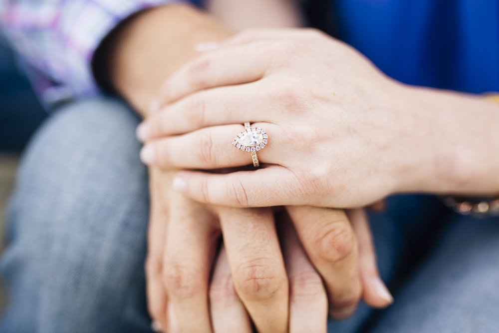 shayna&josh-engagement-030.jpg