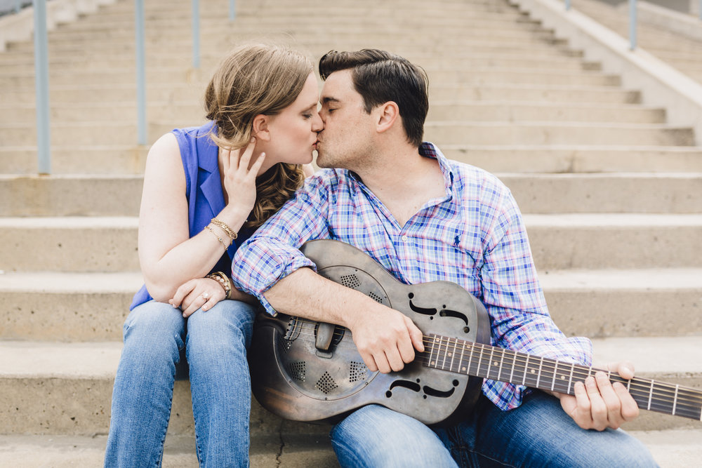 shayna&josh-engagement-112-Edit.jpg