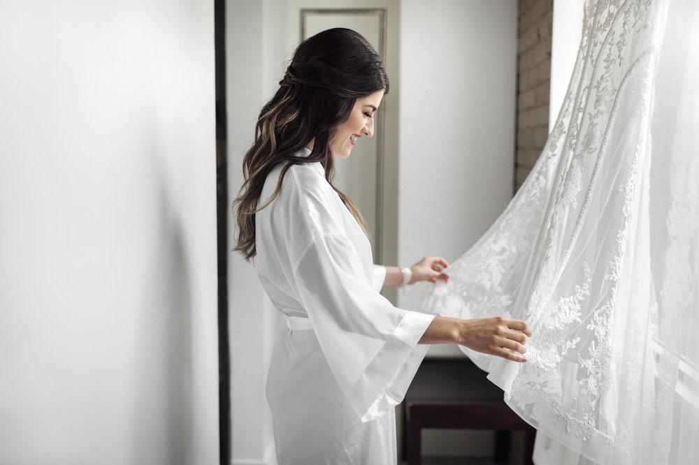 Selah&Akos_Wedding-558-Edit.jpg