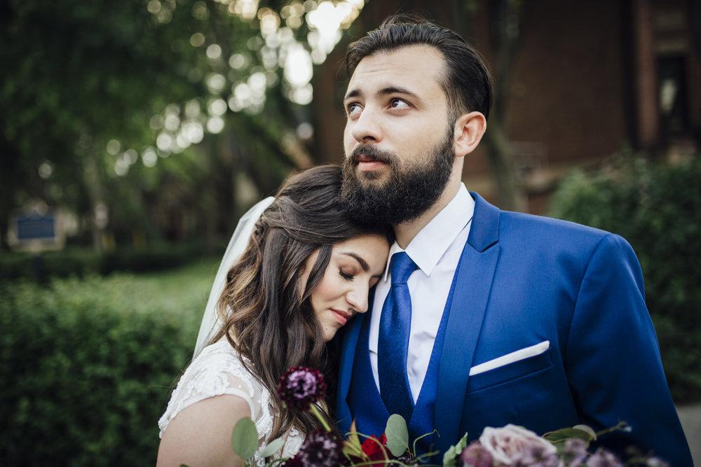 Selah&Akos_Wedding-2031.jpg