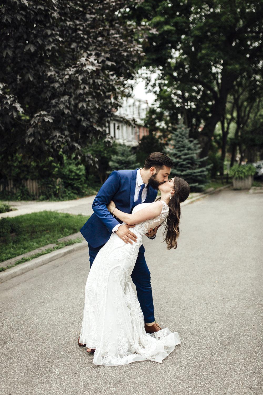 selah&akos_weddingpt.2-176-Edit.jpg