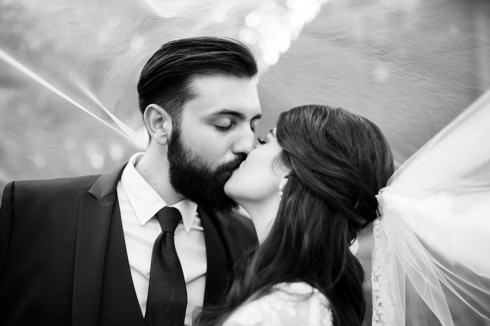 Selah&Akos_Wedding-2061-Edit.jpg