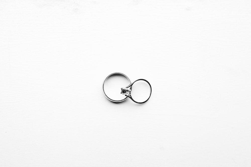 Selah&Akos_Wedding-086-Edit.jpg
