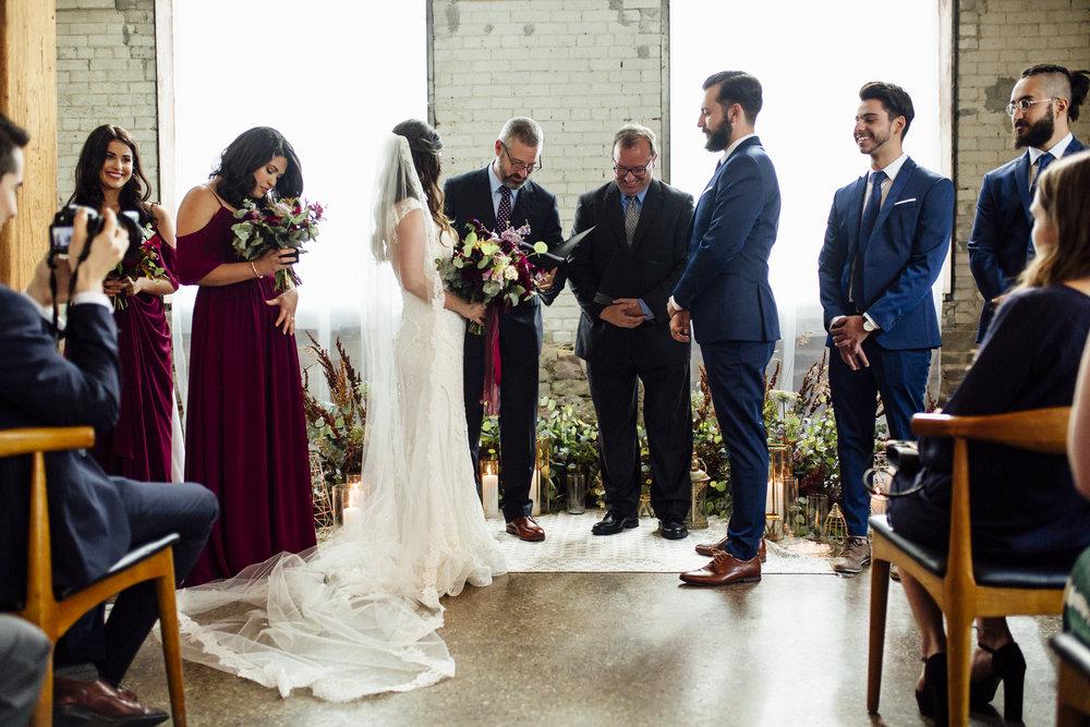 Selah&Akos_Wedding-1059.jpg
