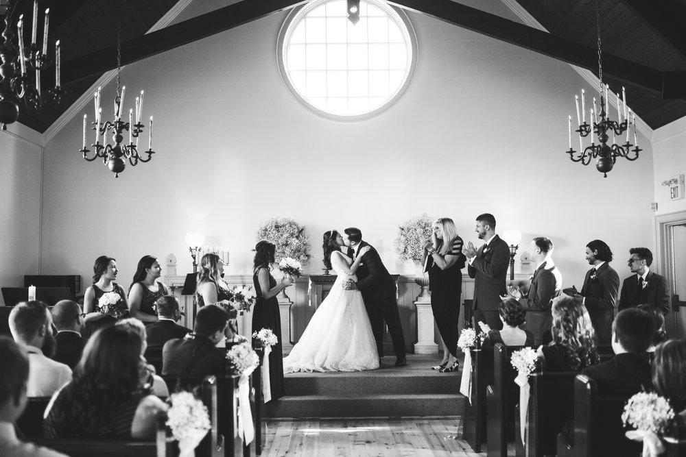 Nadia&Jon_Wedding-1004-Edit.jpg