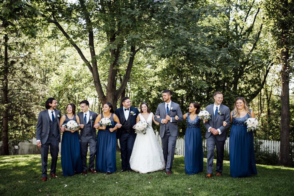 Nadia&Jon_Wedding-768.jpg