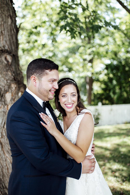Nadia&Jon_Wedding-664.jpg