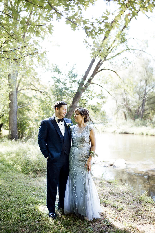 Nadia&Jon_Wedding-417.jpg