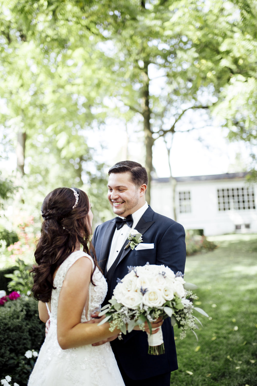 Nadia&Jon_Wedding-709.jpg