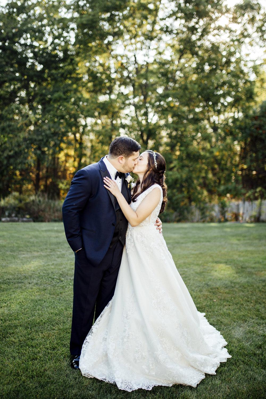 Nadia&Jon_Wedding-1420.jpg