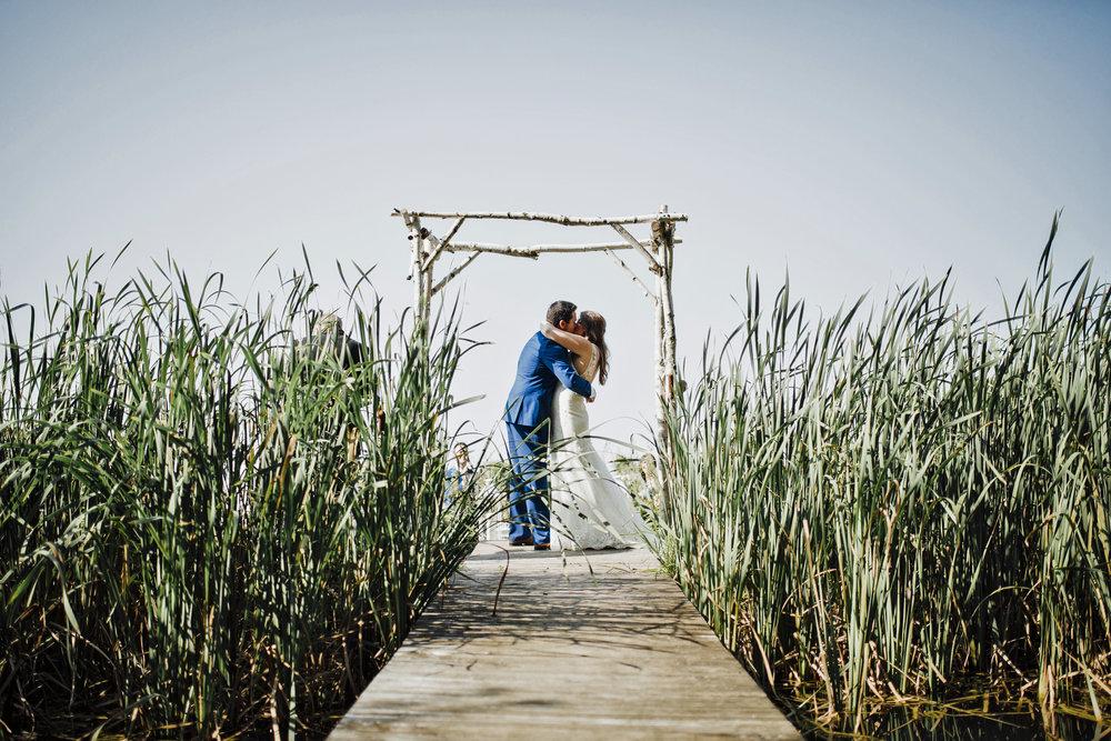 Kait&Benett_Wedding-1048desat.jpg