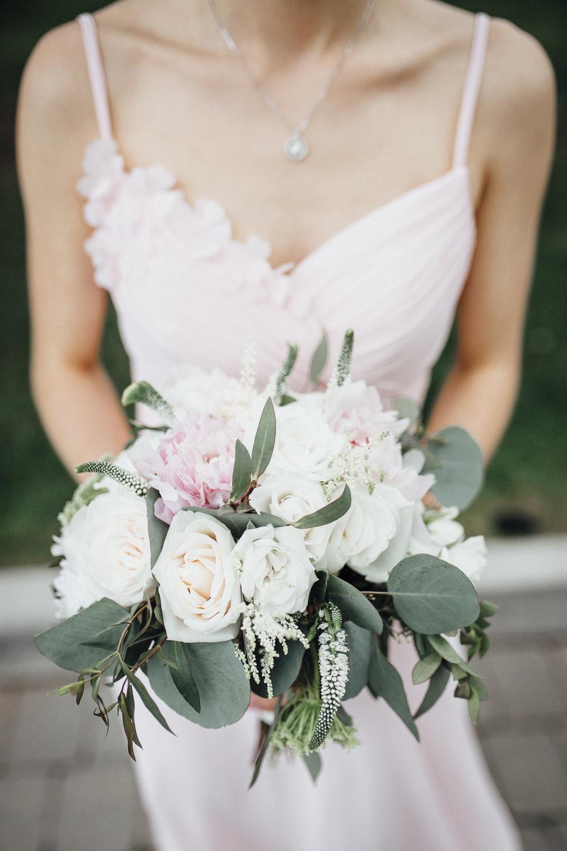 leah&matt_wedding-196.jpg