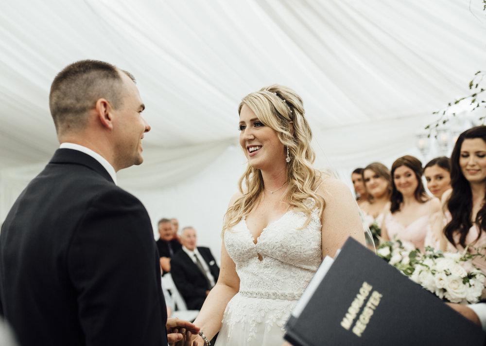 leah&matt_wedding-972.jpg